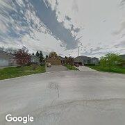 Street View of 76 REINER Crescent, Wellesley, Ontario