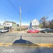 Street View of 783  Warburton Avenue 2, Yonkers, NY 10701