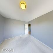 Street View of 796  Bronx River Road B68, Bronxville, NY 10708