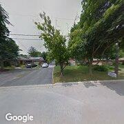 Street View of 80 Clive Road, Kitchener, Ontario