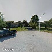 Street View of 80 Tommy Marks Way, Weymouth, Massachusetts
