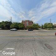 Street View of 800 W Sheppard Ave, Toronto, On