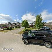 Street View of 9 PAULSTOWN Crescent, Guelph, Ontario