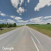 Street View of 927262 County Rd 8, Bright, Ontario