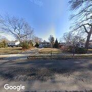 Street View of 984  Esplanade, Village of Pelham, NY