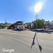 Street View of 989 Avenue Rd, Toronto, On