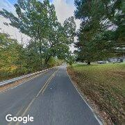 Street View of Lot 65 BUCHERT ROAD, POTTSTOWN, PA