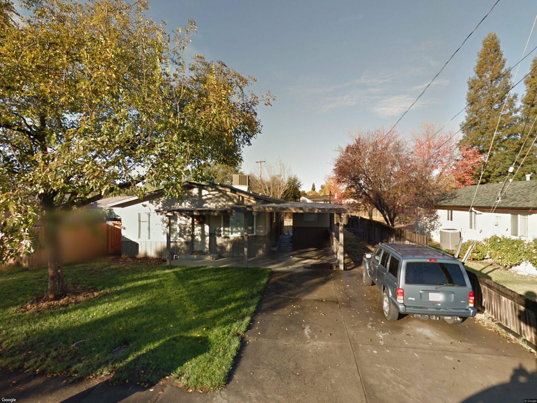 103 Vallejo Ave, Roseville, CA 95678 | Trulia