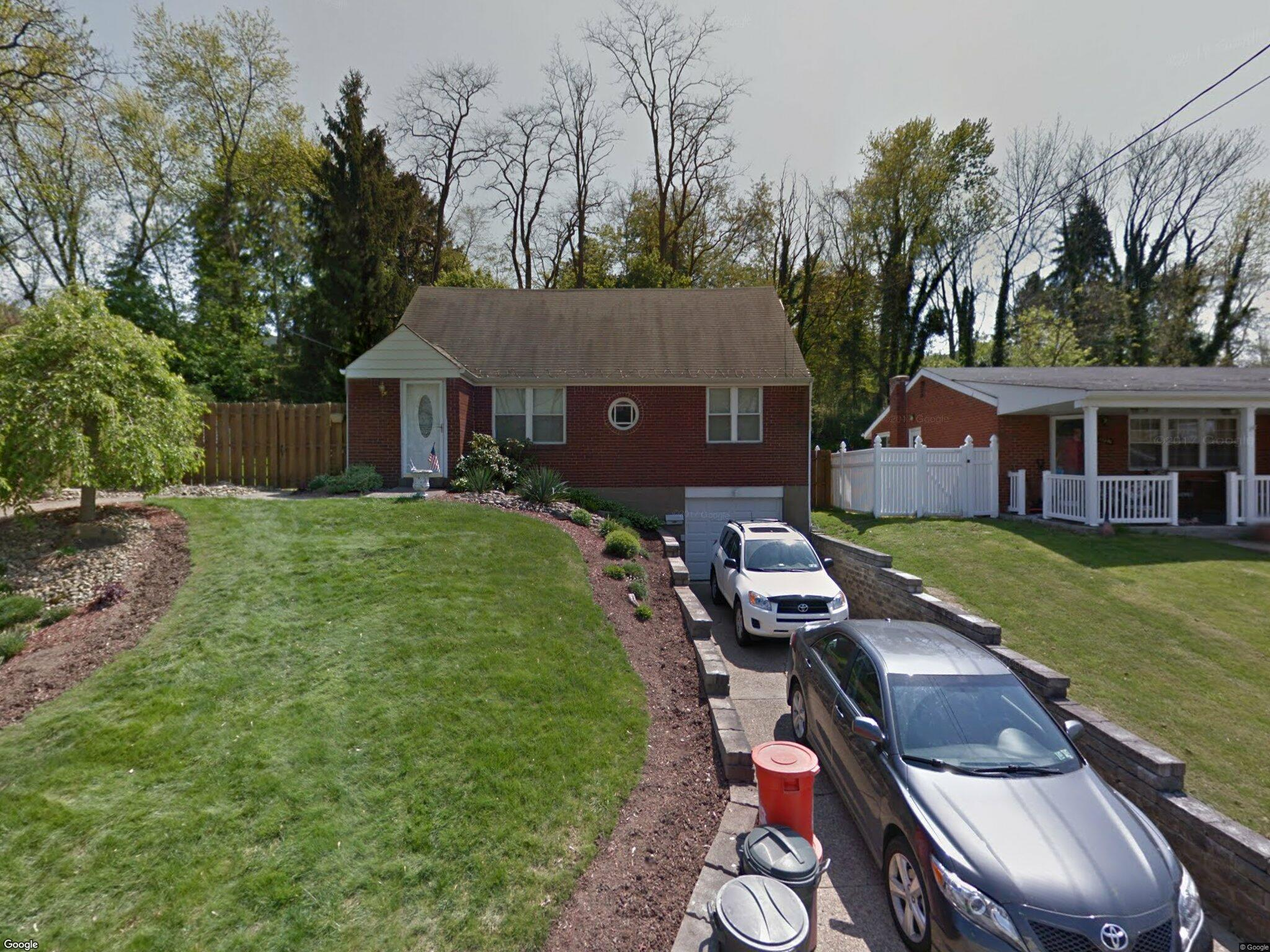 11048 Azalea Dr, Pittsburgh, PA 15235   Trulia