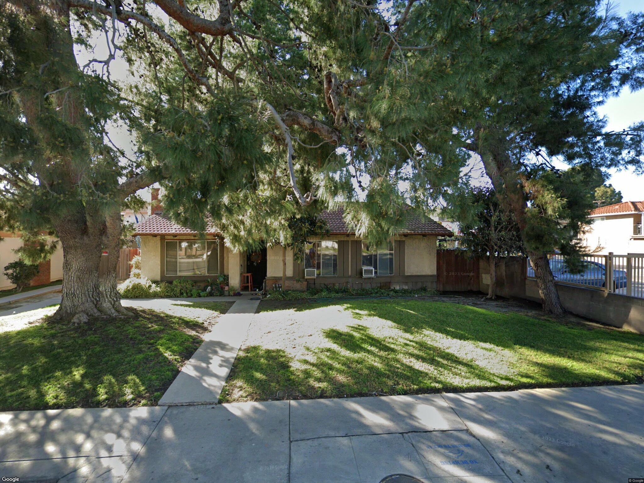 11822 Garden Grove Blvd #D, Garden Grove, CA 92843 For Rent   Trulia