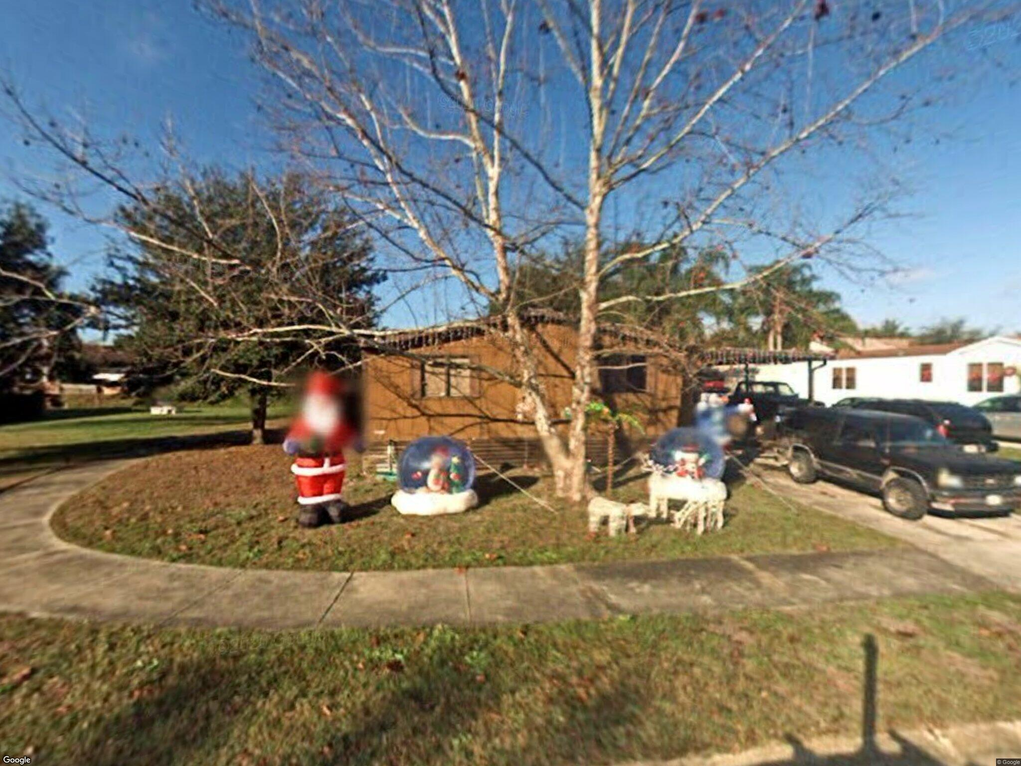 1220 Meadow Finch Dr #66, Winter Garden, FL 34787 | Trulia