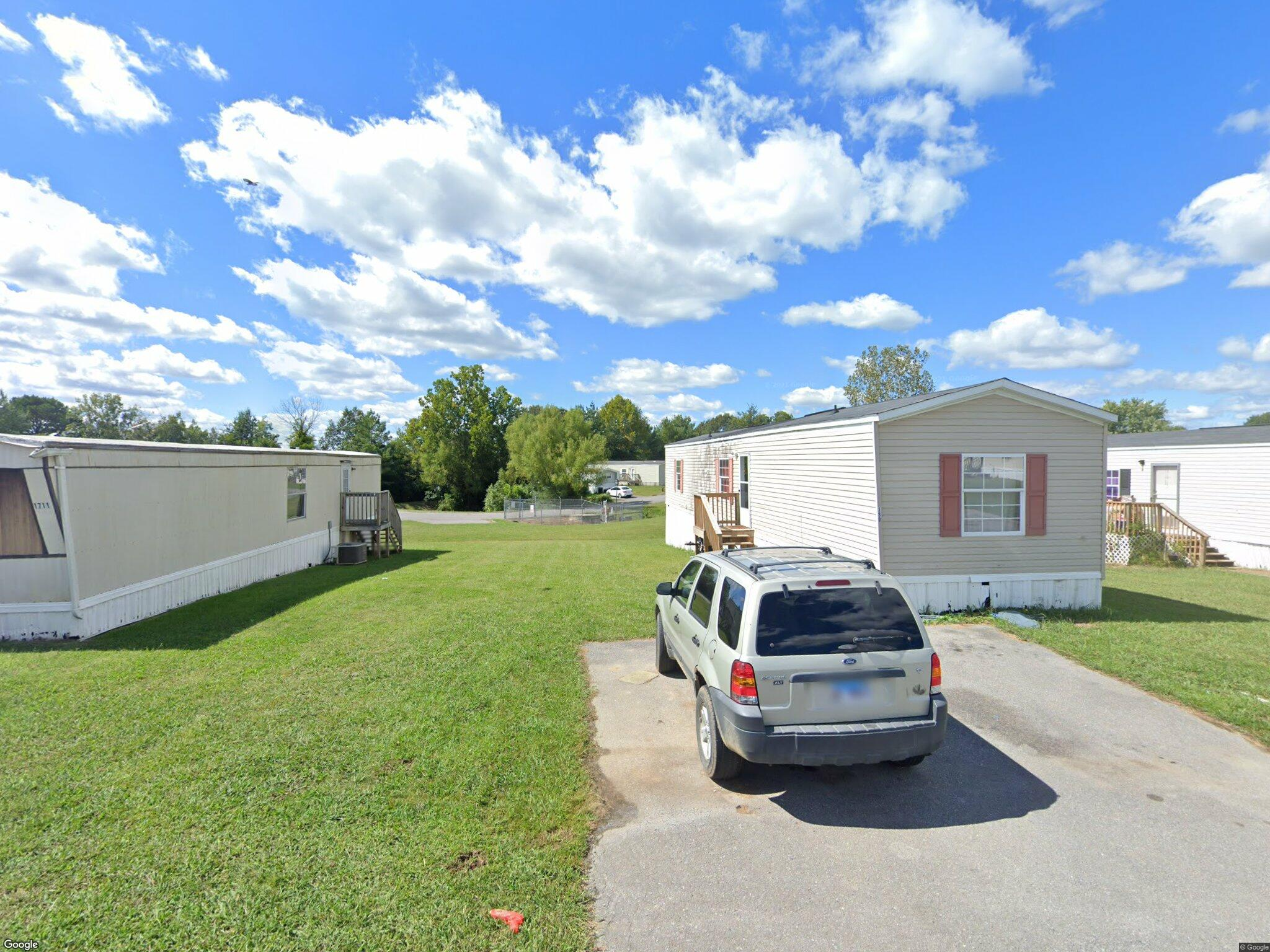 134 Moonlight Ct, Midway, TN 37809 For Rent | Trulia