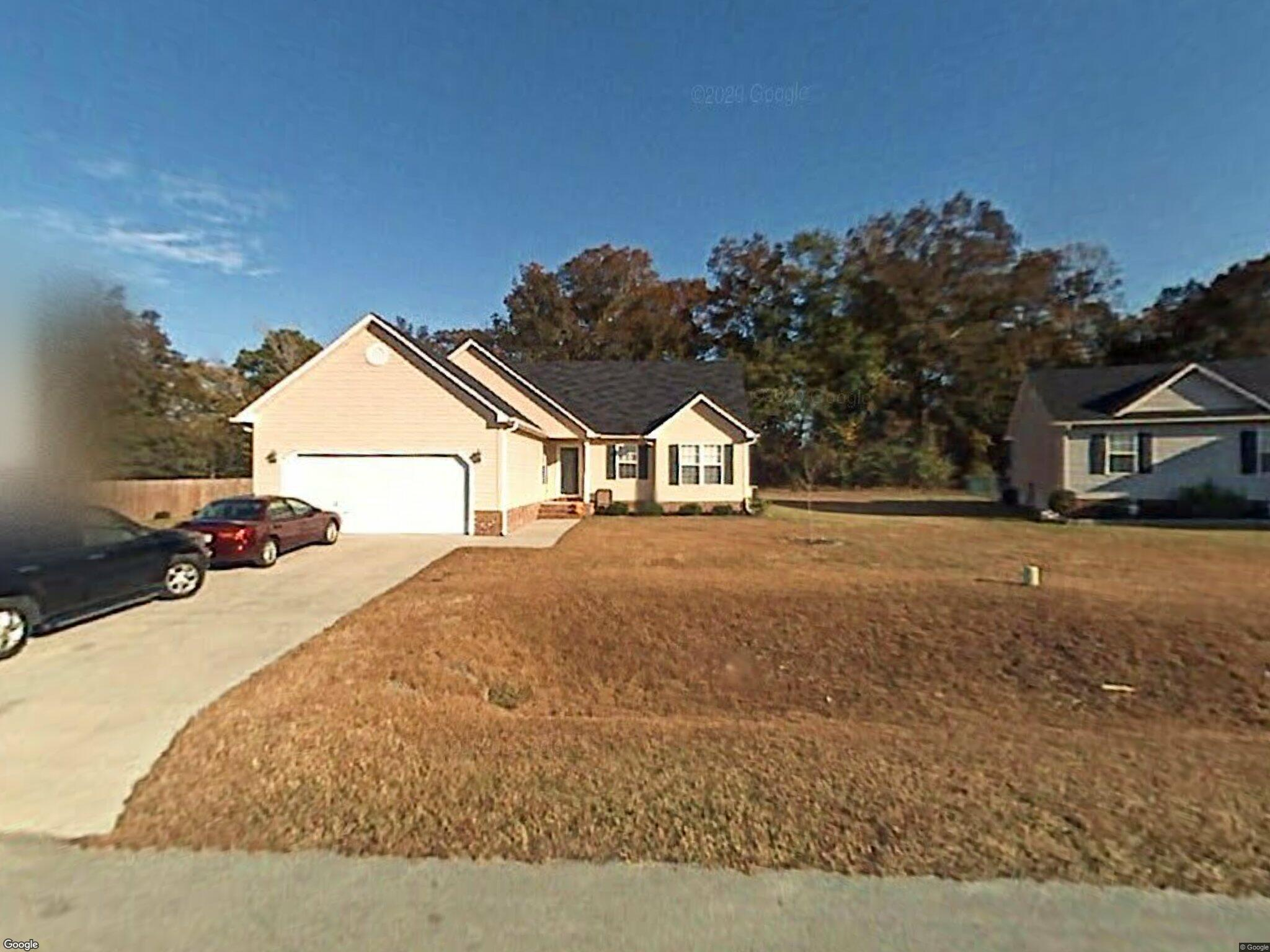 138 Forest Bluff Dr, Jacksonville, NC 28540 | Trulia