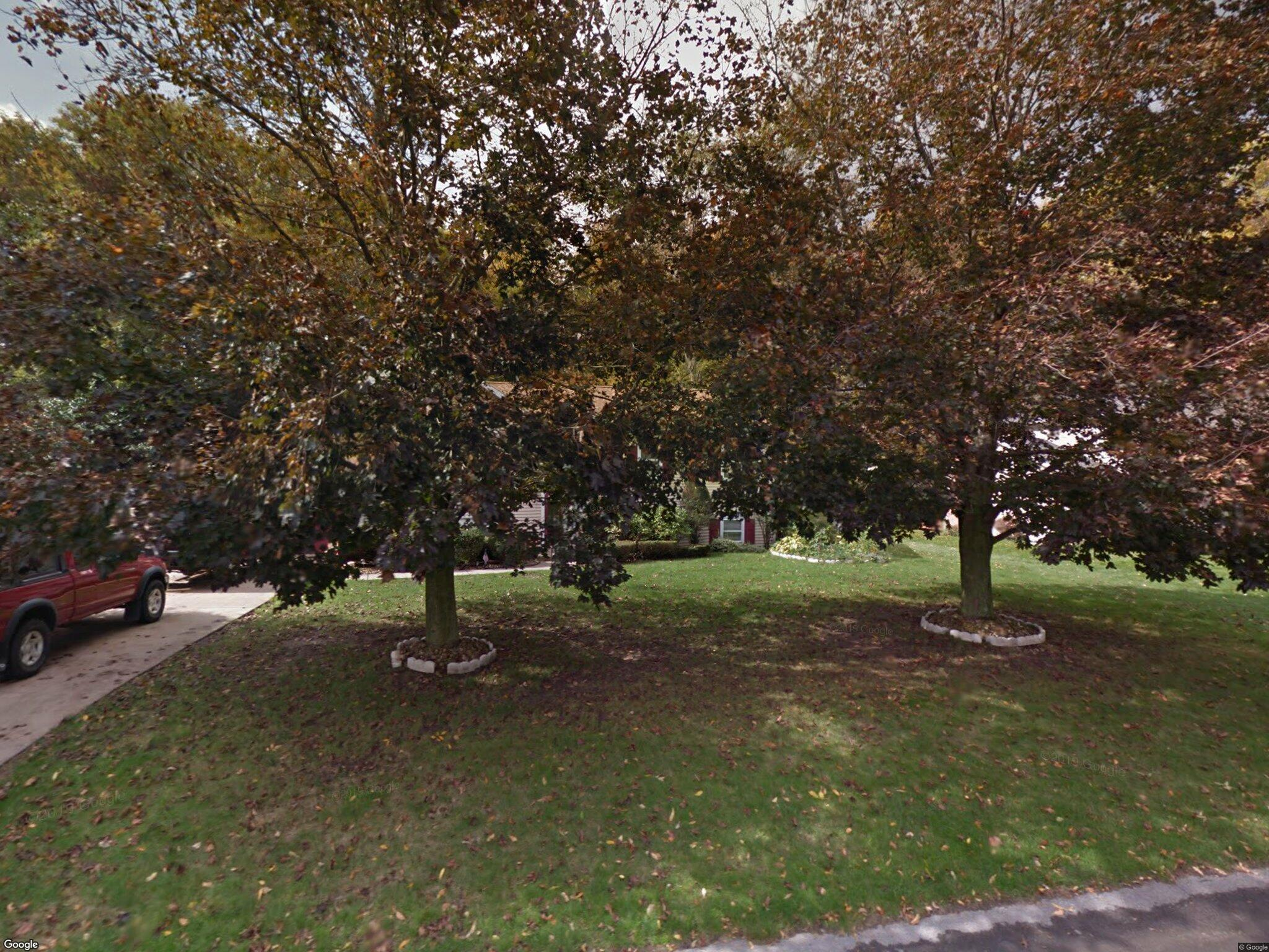1380 Lord Rd, Fairview, PA 16415 | Trulia