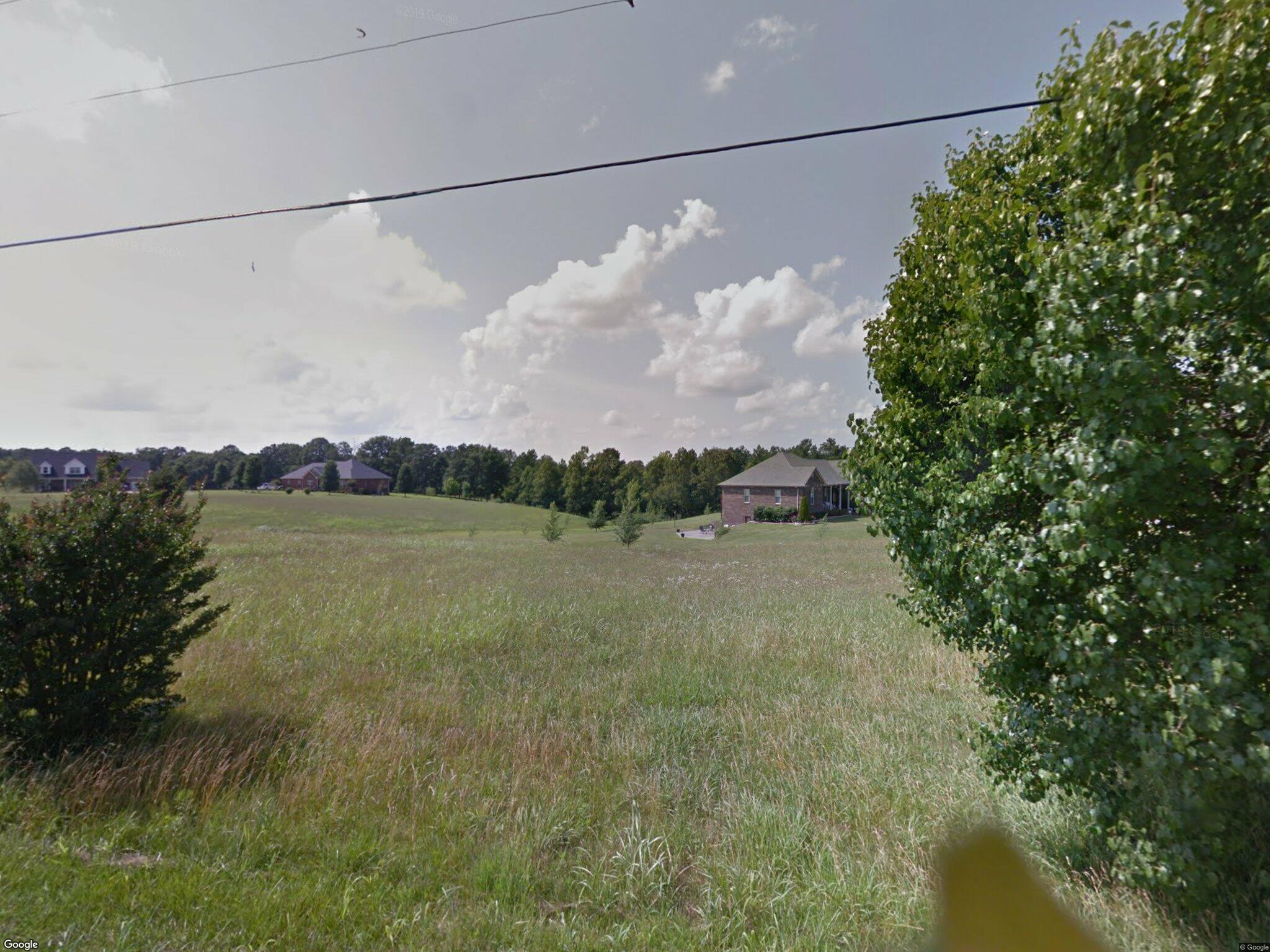 Hohenwald Tennessee Map.142 Tabor Pl Hohenwald Tn 38462 Lot Land Mls 1984230 Trulia