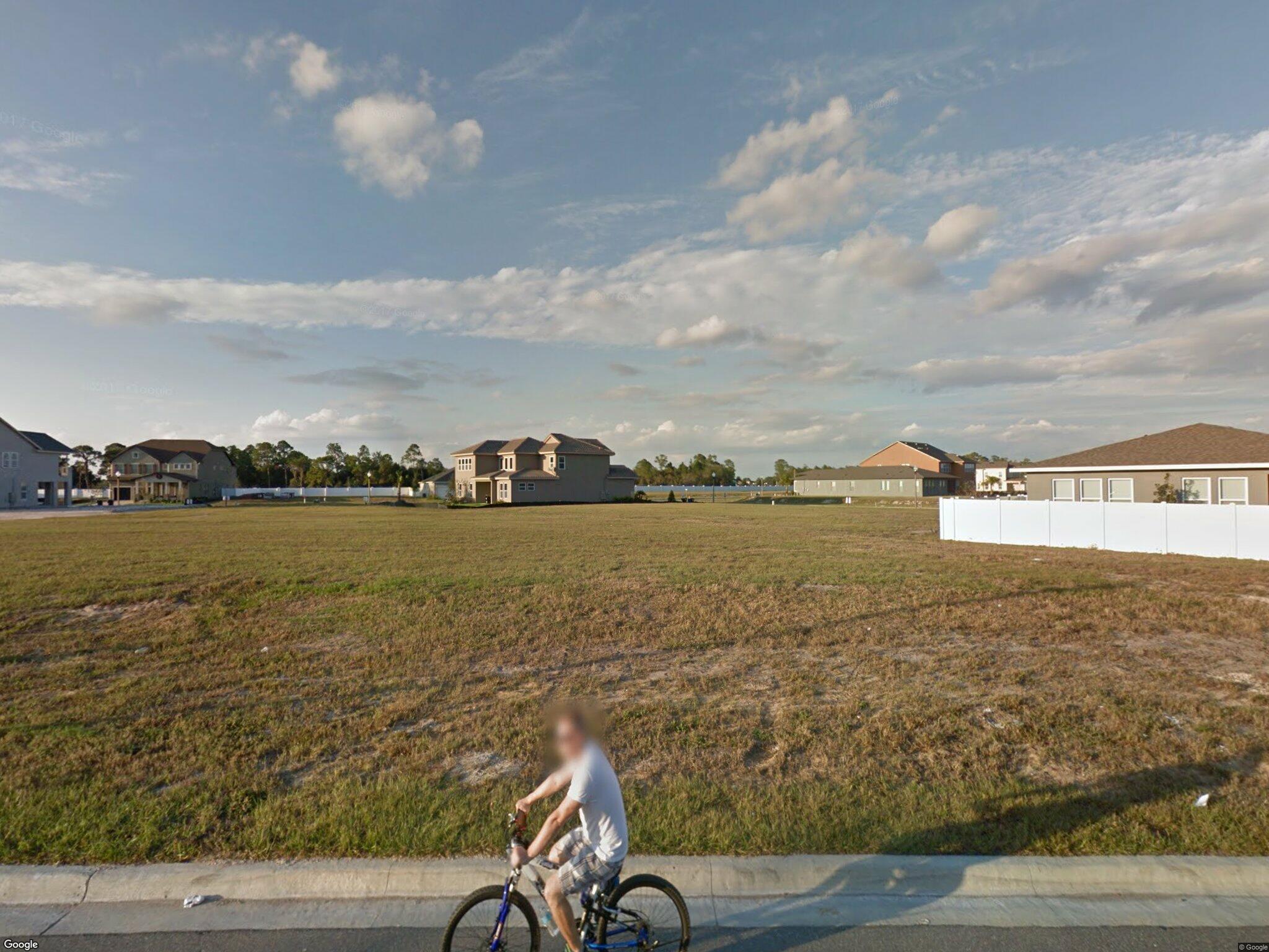 14239 Aldford Dr, Winter Garden, FL 34787 | Trulia