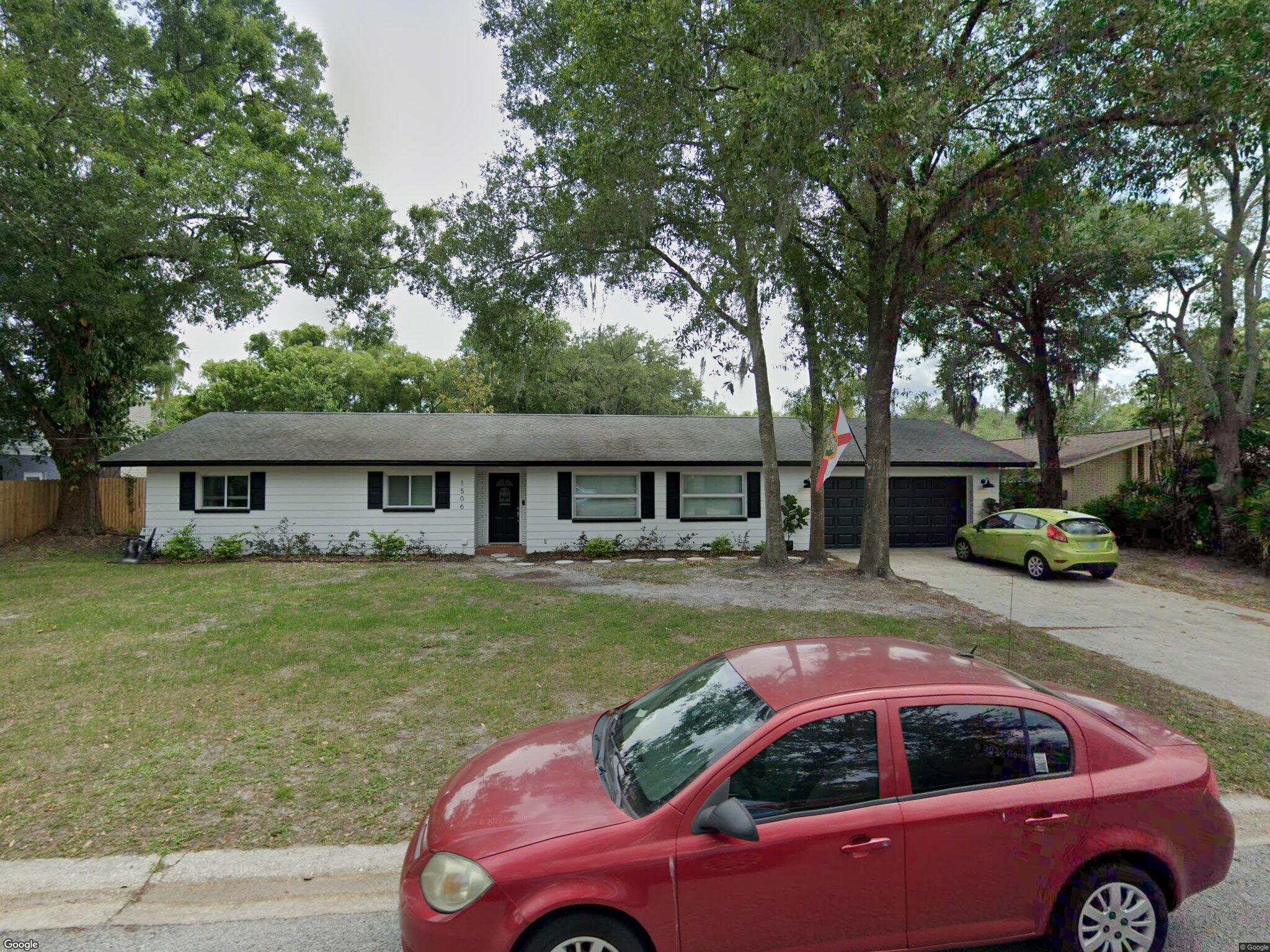 33613 Zip Code Map.1506 Warman Ct Tampa Fl 33613 Foreclosure Trulia