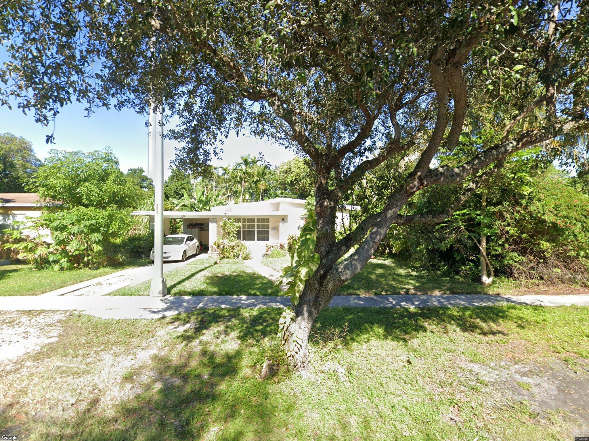 1535 NE 159th St, North Miami Beach, FL 33162   Trulia