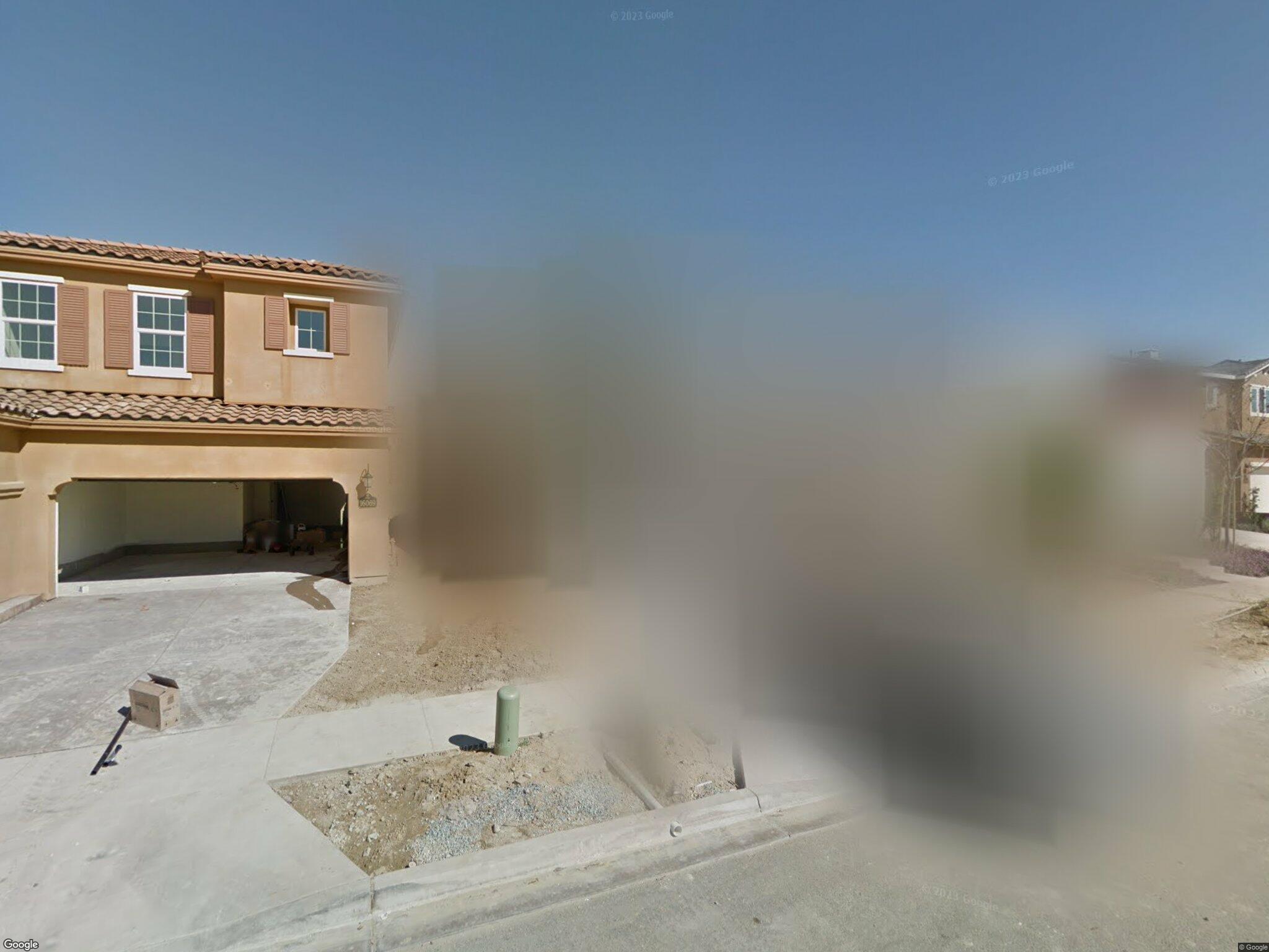 16065 Bedford Hl, San Diego, CA 92127 | Trulia