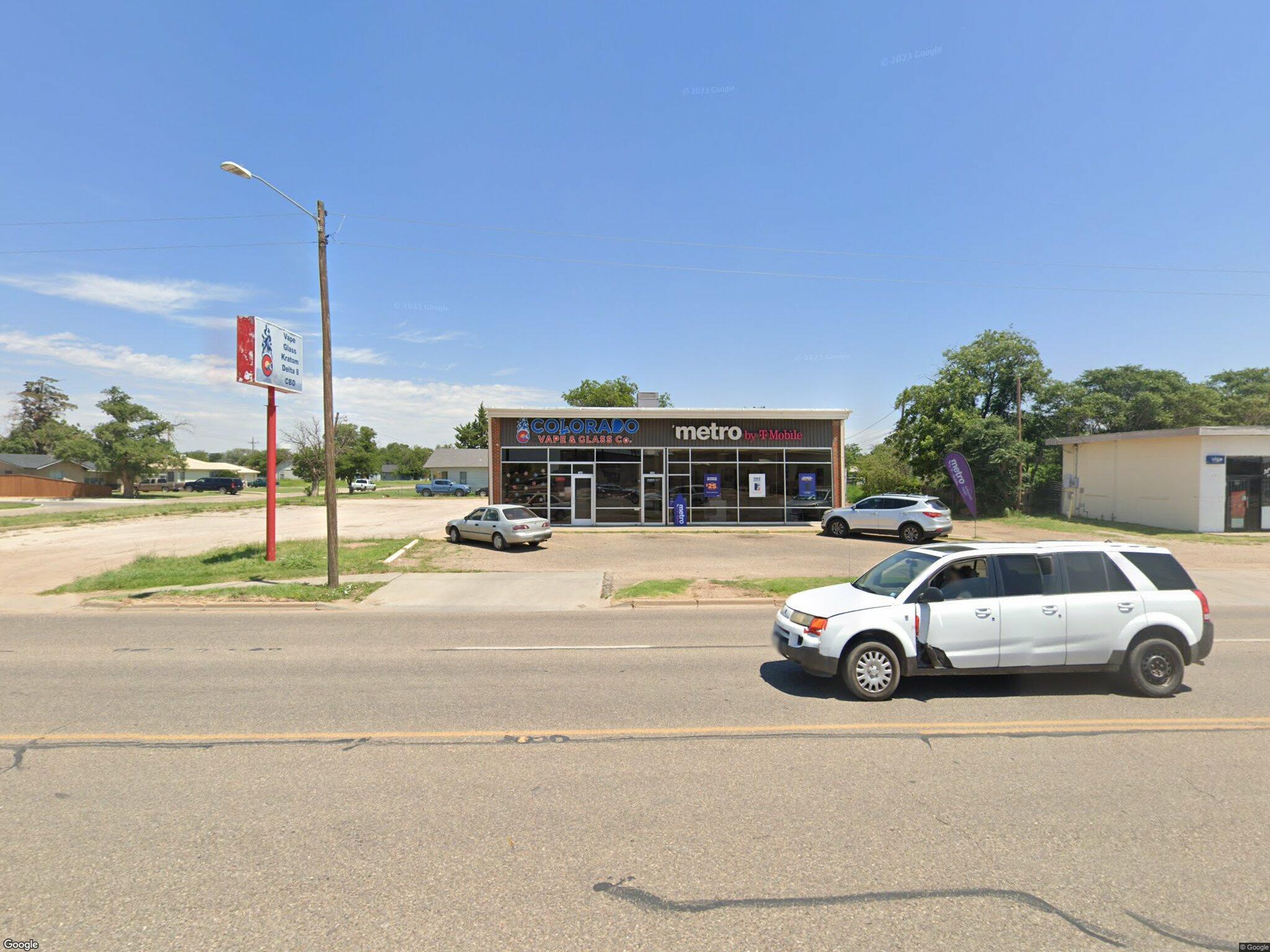 Payday Loans Floydada, TX