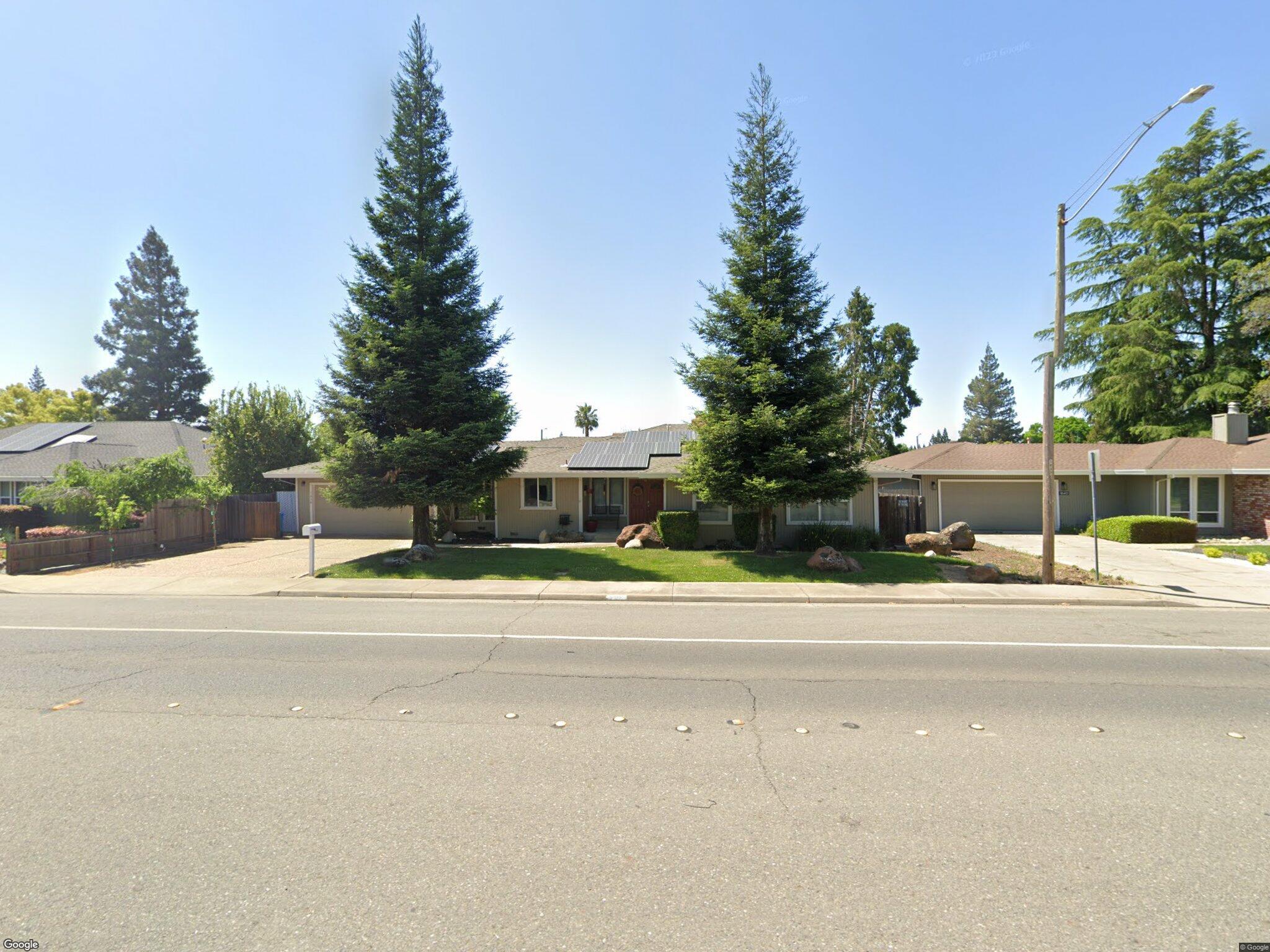 1630 Stabler Ln Yuba City Ca 95993 Foreclosure Trulia
