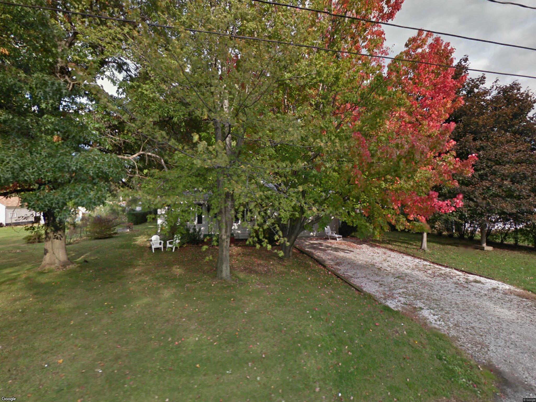 1717 Cole Dr, Erie, PA 16505 | Trulia