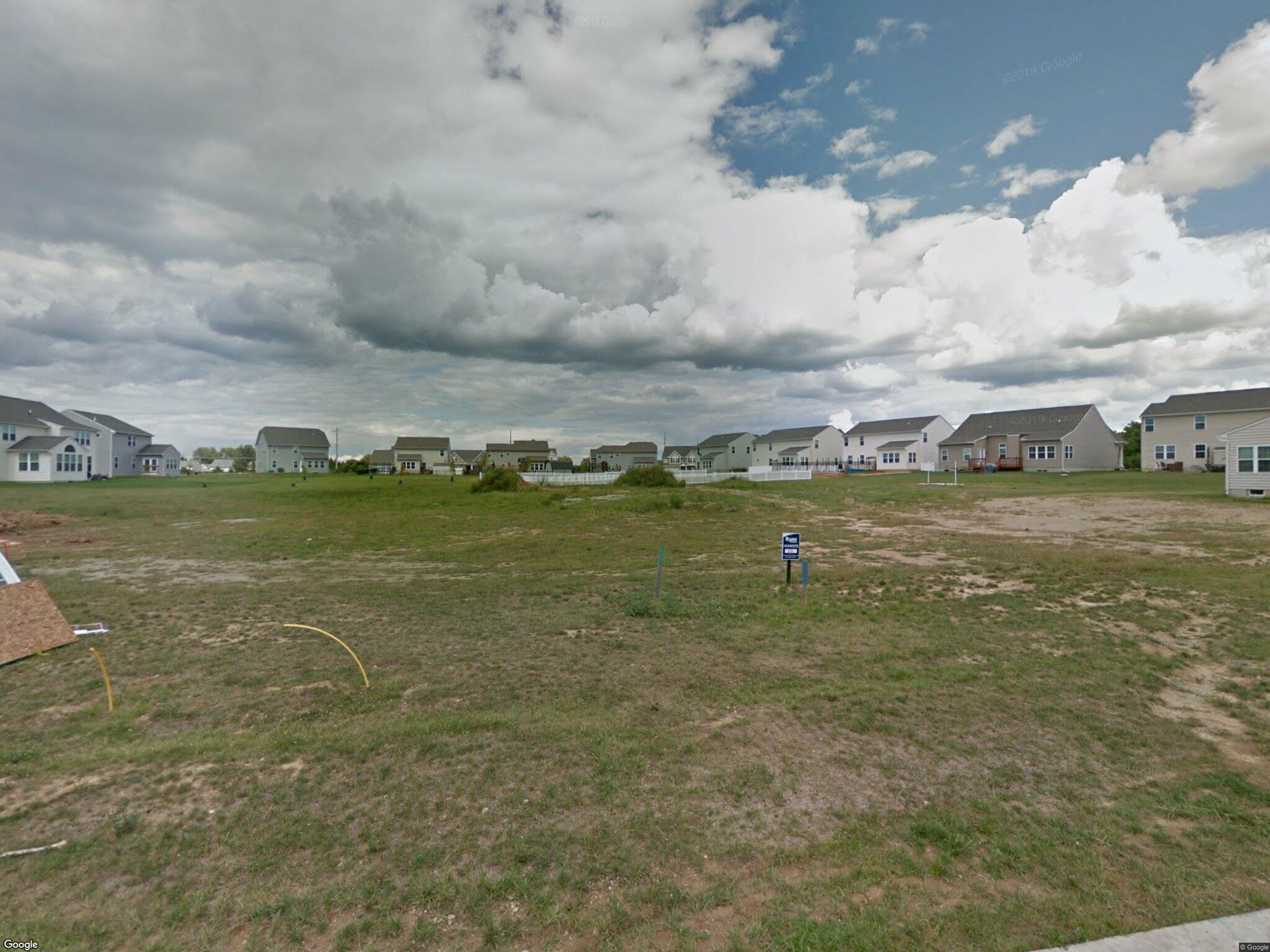 1742 Spring Meadows Dr, Xenia, OH 45385 | Trulia