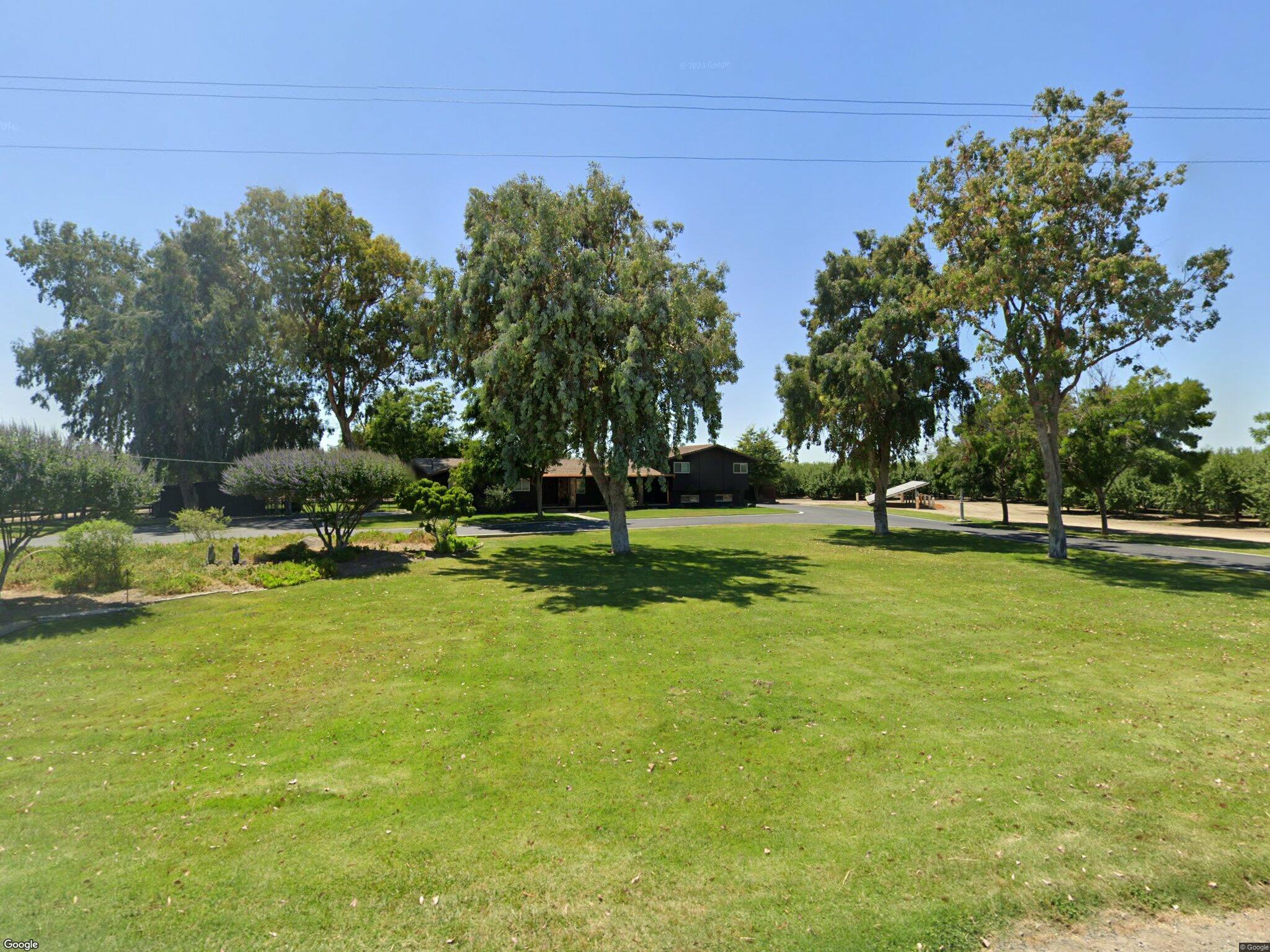 17735 Ward Rd, Los Banos, CA 93635   Trulia