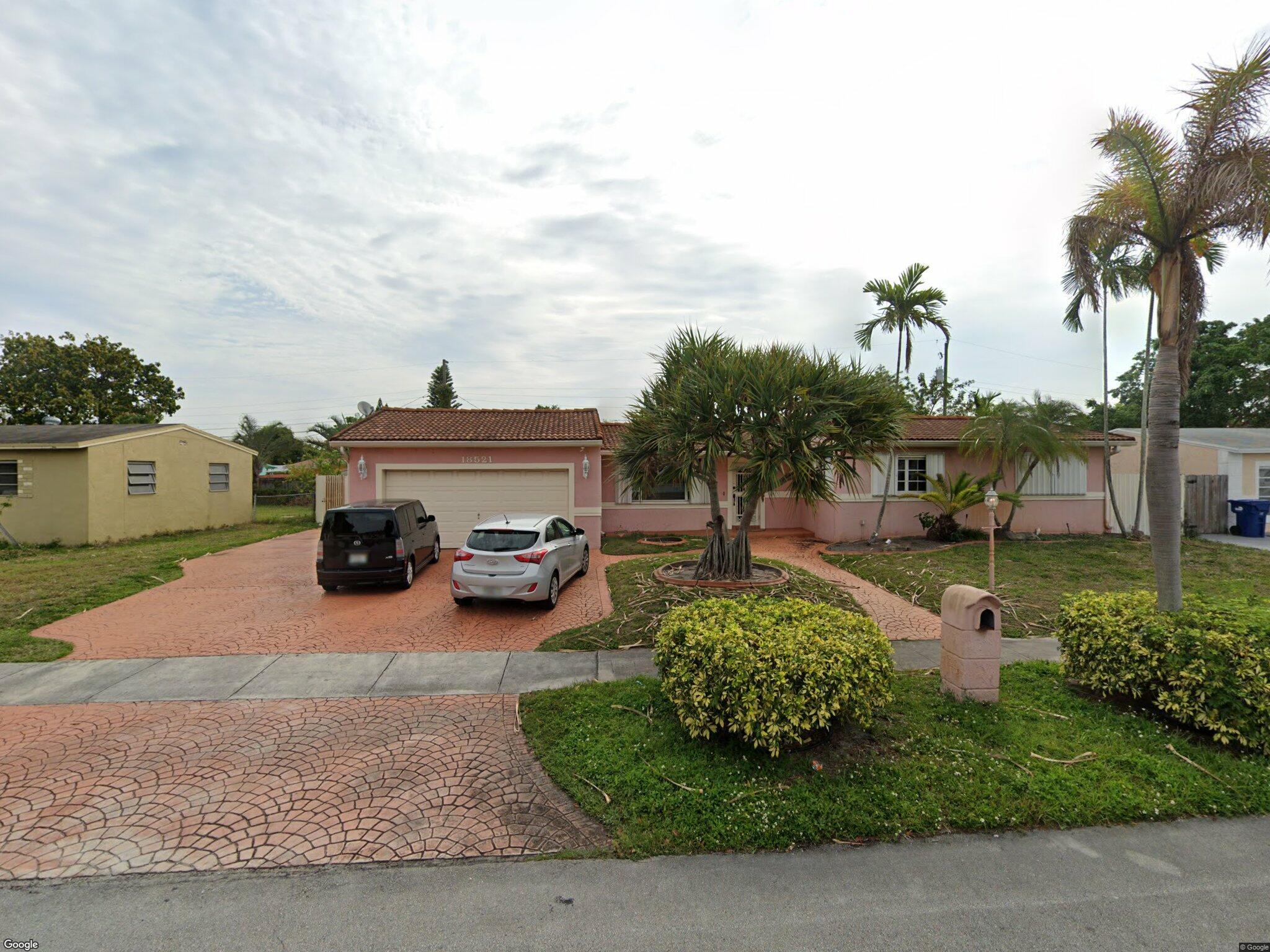 18521 NW 10th Ave, Miami Gardens, FL 33169 | Trulia
