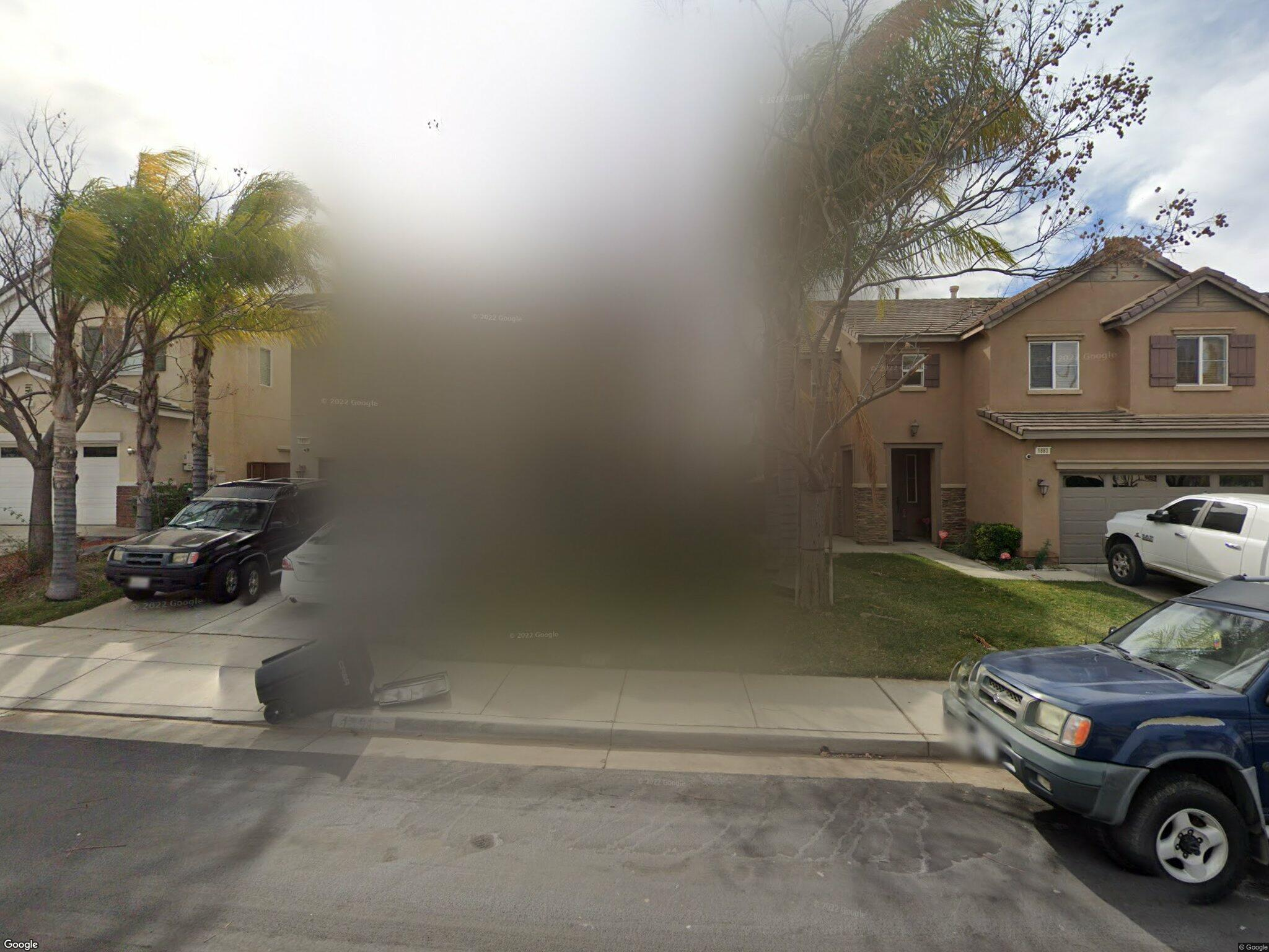 Perris Zip Code Map.1891 Brockstone Dr Perris Ca 92571 Foreclosure Trulia