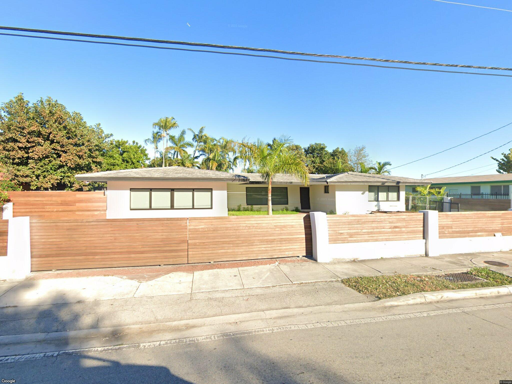 19101 NE 18th Ave, Miami, FL 33179   Foreclosure | Trulia