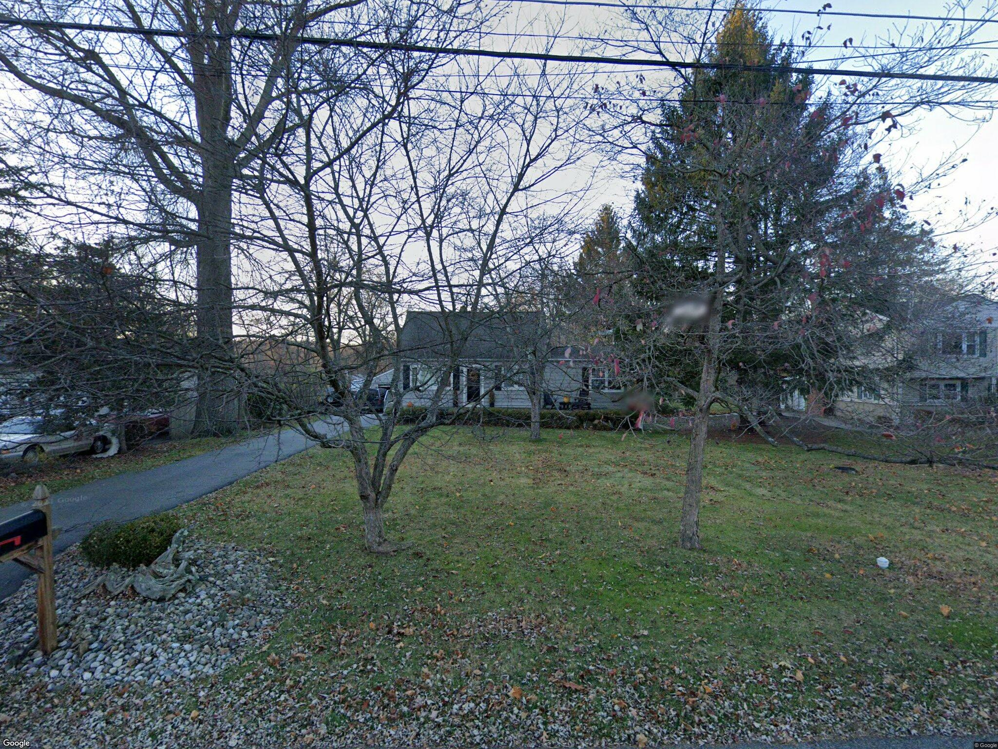 21 Beaver Brook Ln, Denville, NJ 07834 | Trulia