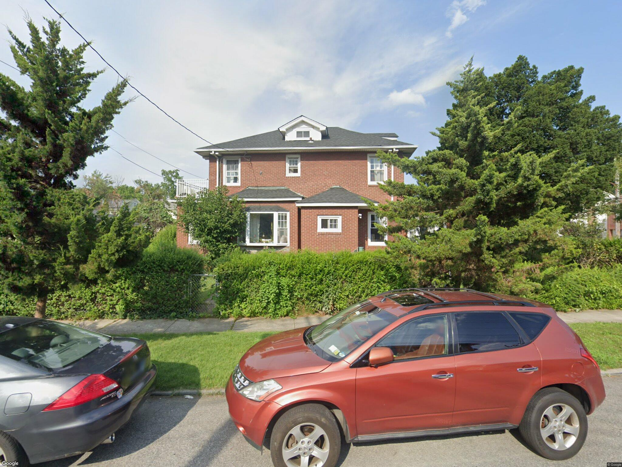 21003 Hollis Ave, Jamaica, NY 11429 | Trulia