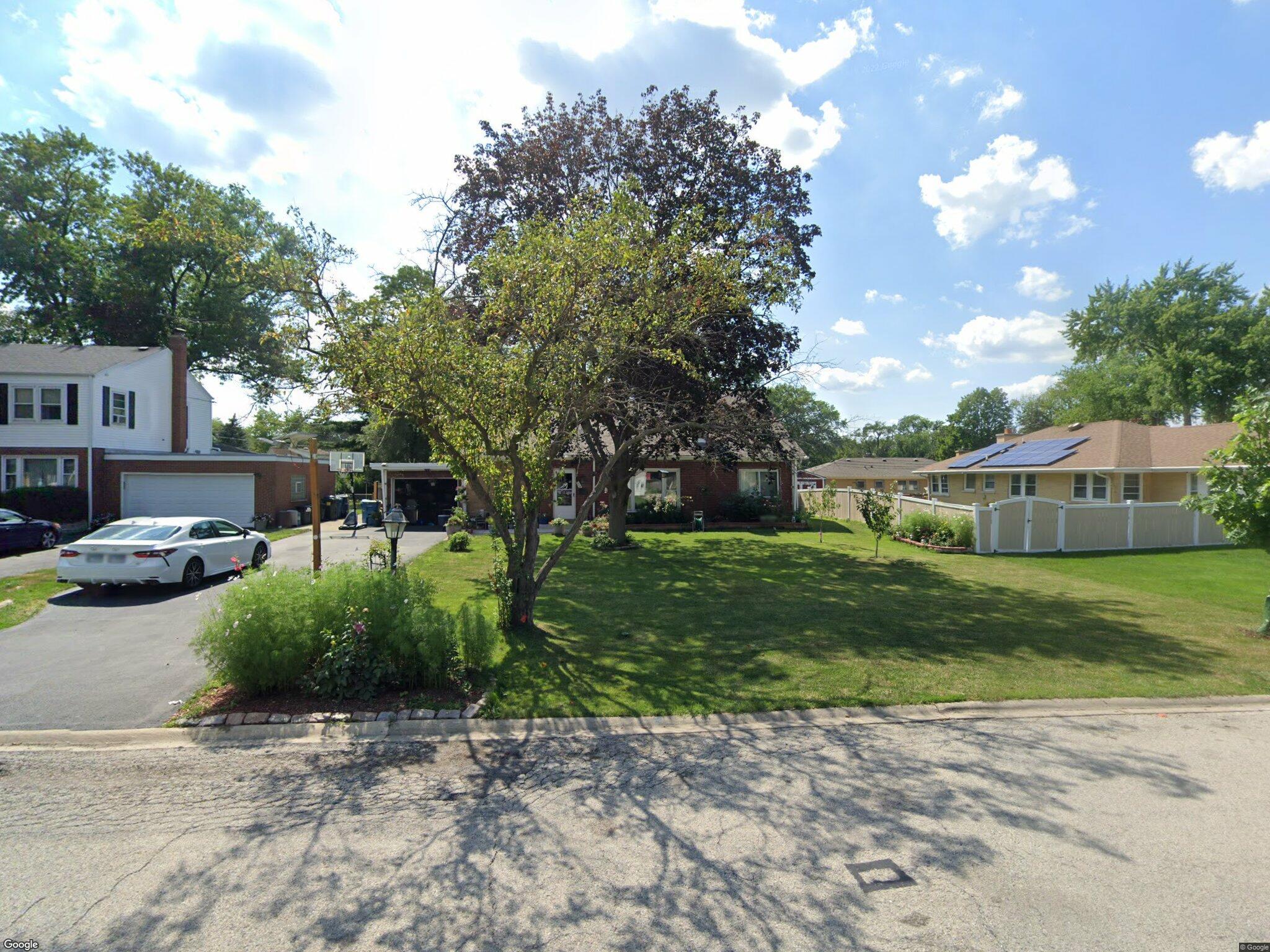 220 N Church Rd Bensenville Il 60106 Foreclosure Trulia