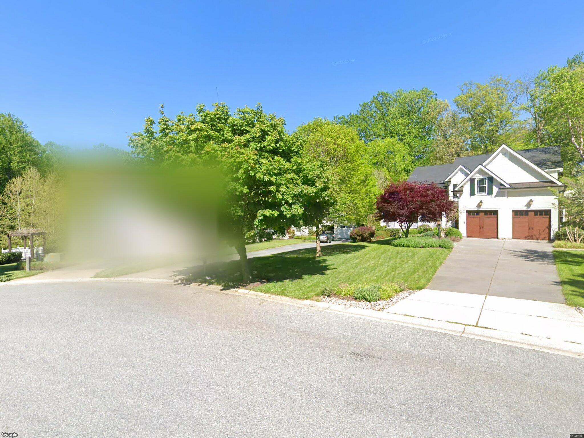 2245 ballard way, ellicott city, md 21042 | trulia
