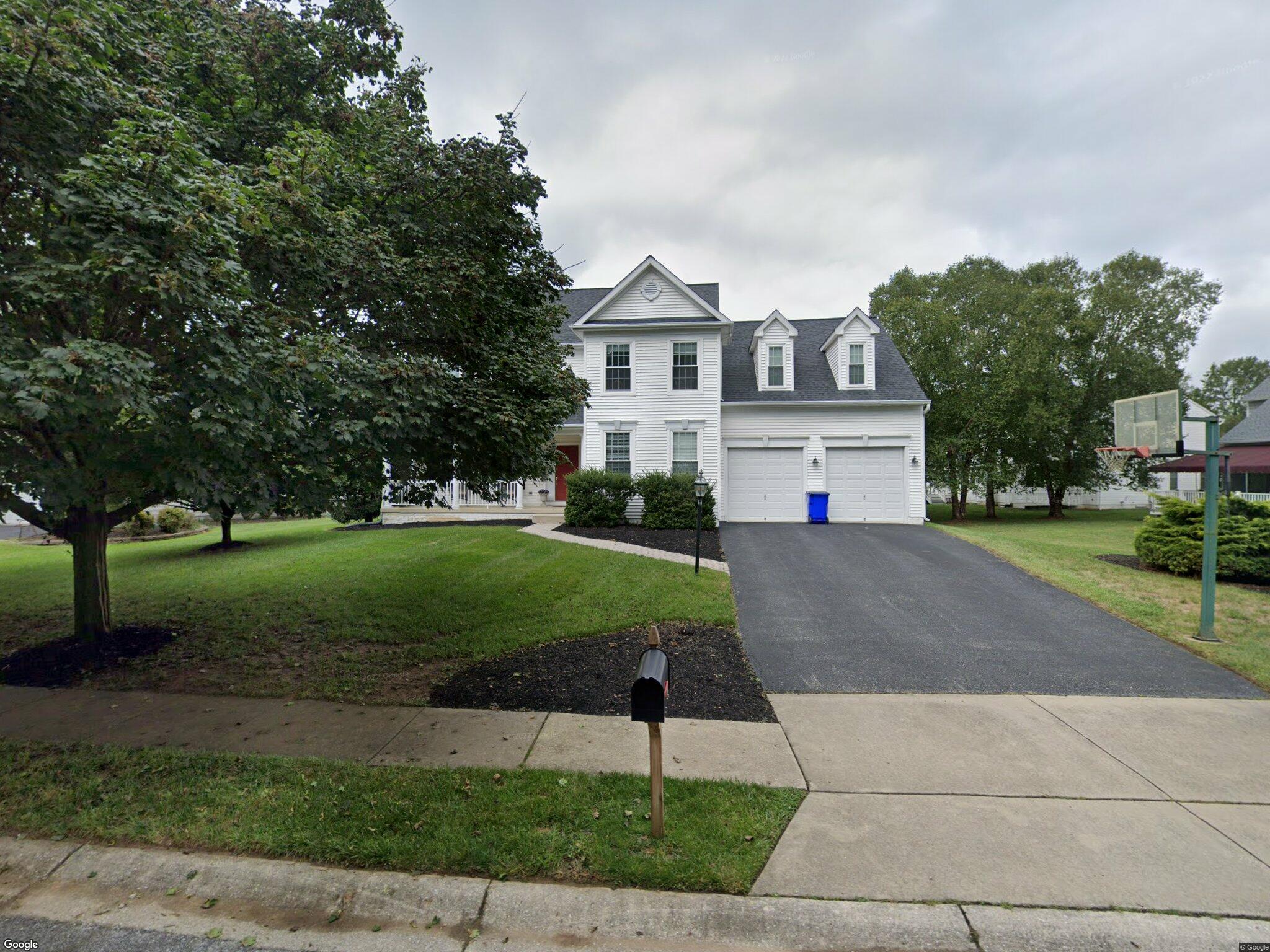 2256 ballard way, ellicott city, md 21042 | trulia