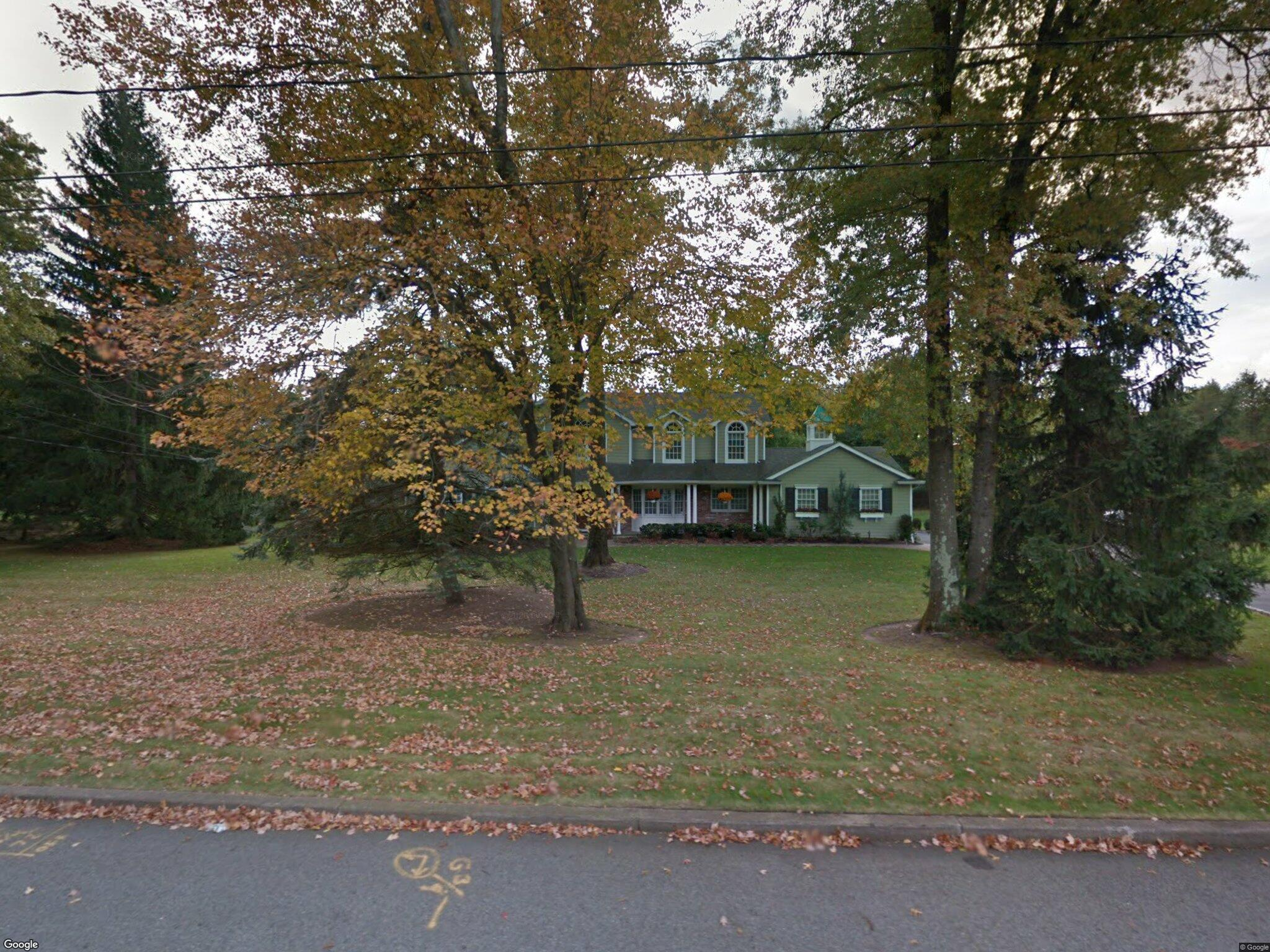 229 Bayberry Ln, Franklin Lakes, NJ 07417 | Trulia