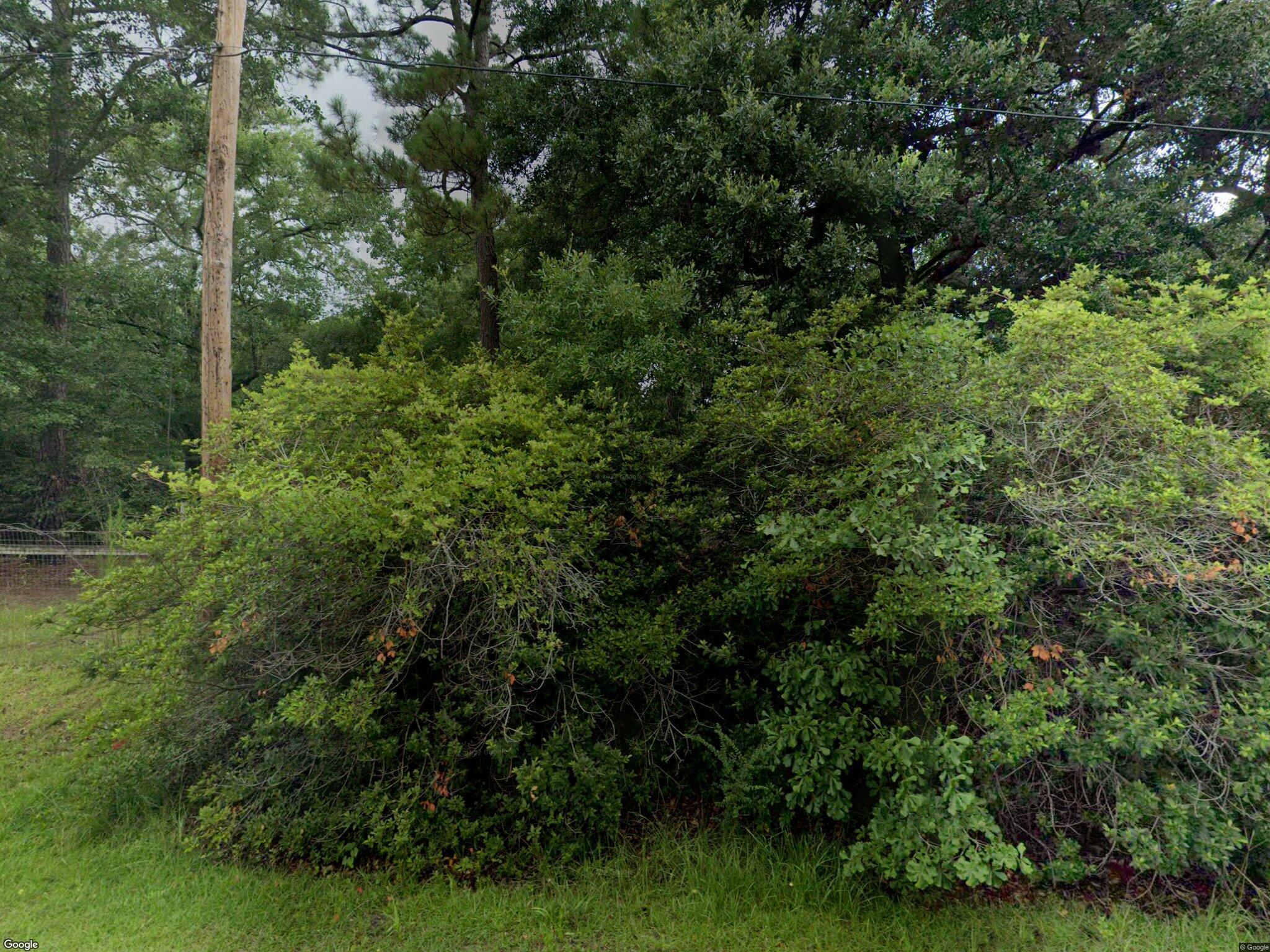 232 Hillcrest Dr, Moncks Corner, SC 29461 - Foreclosure   Trulia