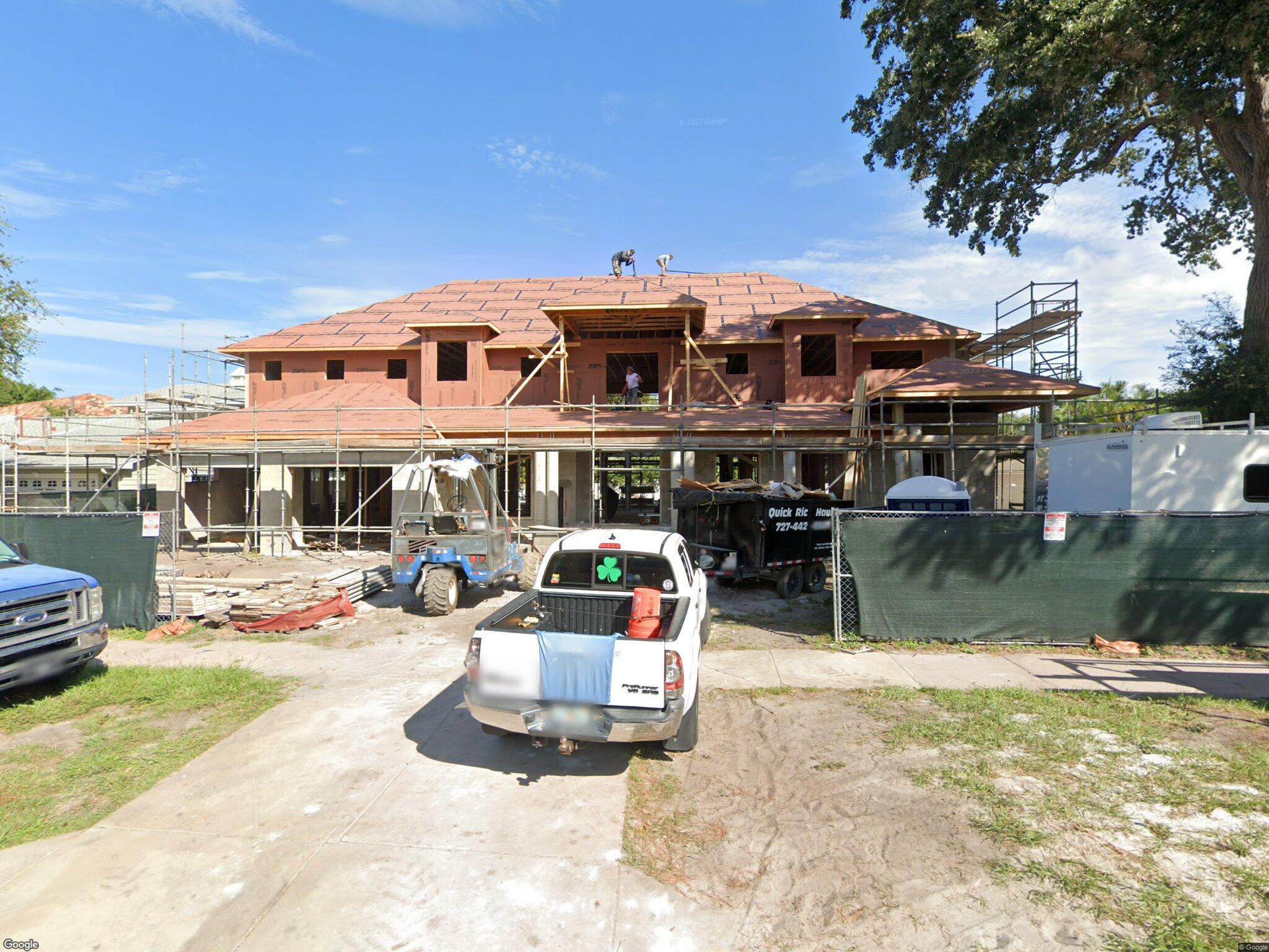 232 Pine Rd Belleair Fl 33756 Foreclosure Trulia