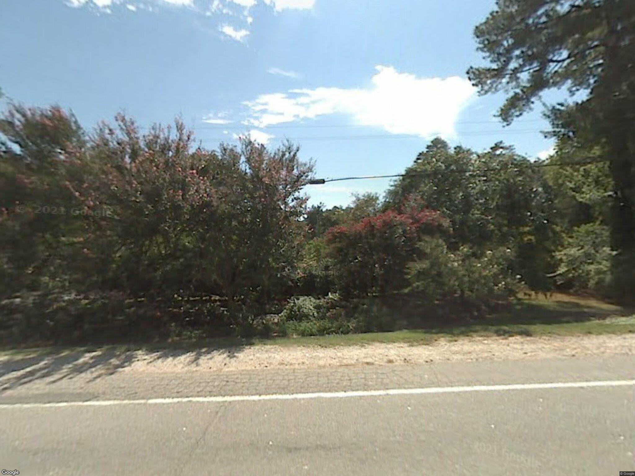 2324 New Bern Ave, Raleigh, NC 27610 | Trulia