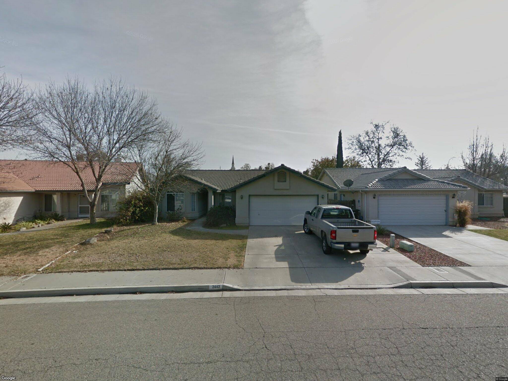 2443 Fountain Plaza Dr