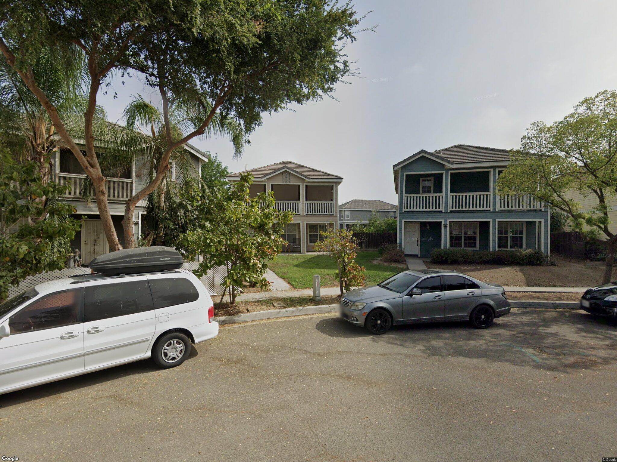 25408 Durango Loop, Loma Linda, CA 92354 - 3 Bed, 2 Bath