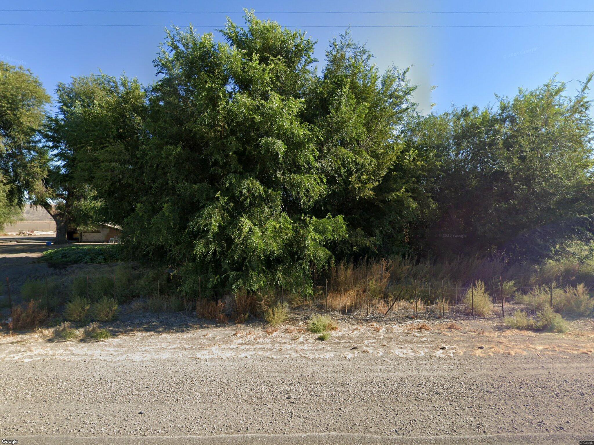 Hwy 95 Idaho Map.260 Highway 95 Weiser Id 83672 Foreclosure Trulia