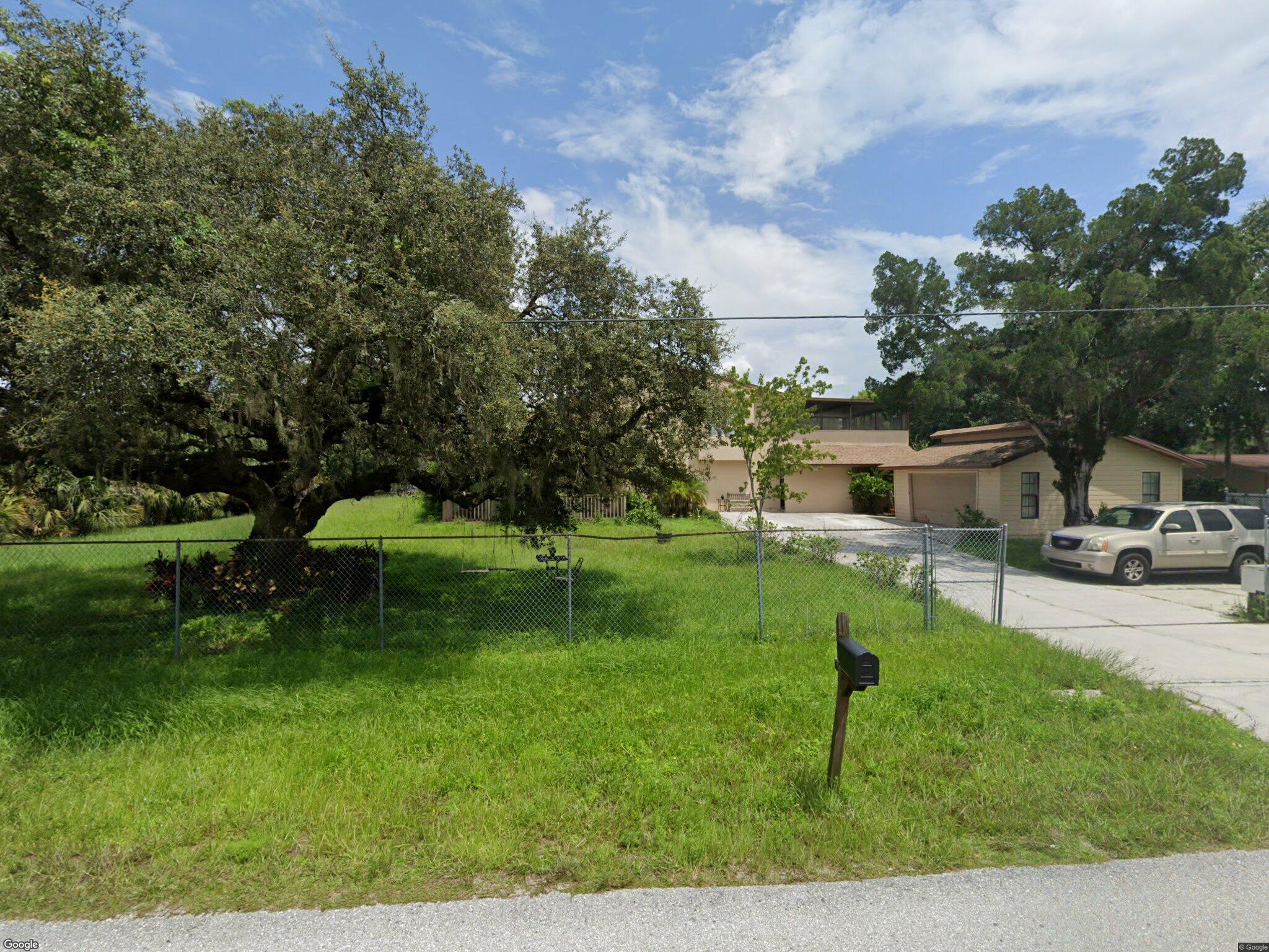 2701 53rd St, Sarasota, FL 34234 - Foreclosure   Trulia