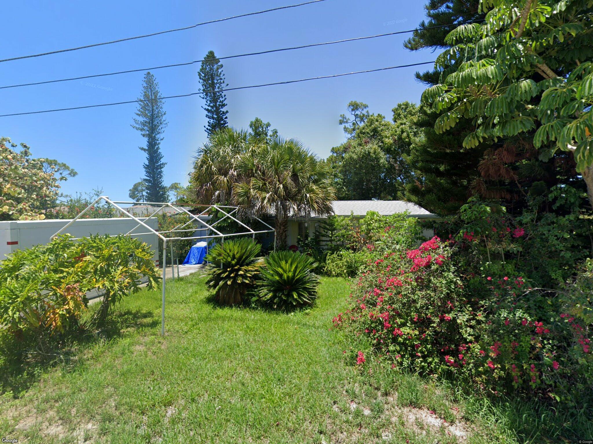 27052 Forest Park Ave Bonita Springs Fl 34135 Trulia