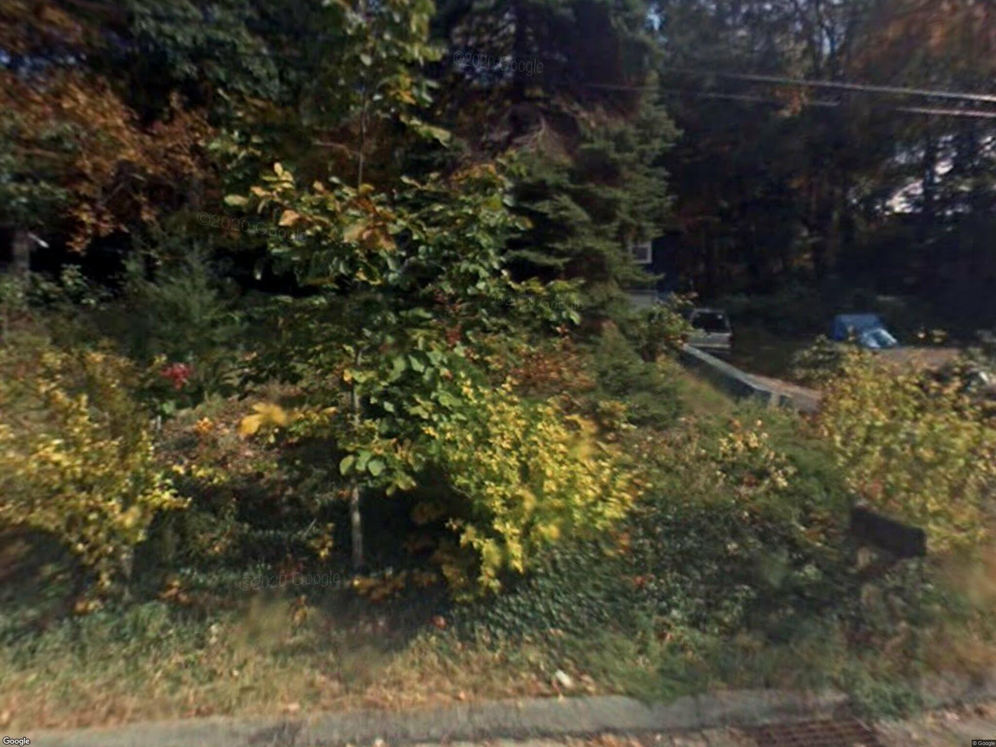 28 Laurel Leaf Dr, Gales Ferry, CT 06335 | Trulia