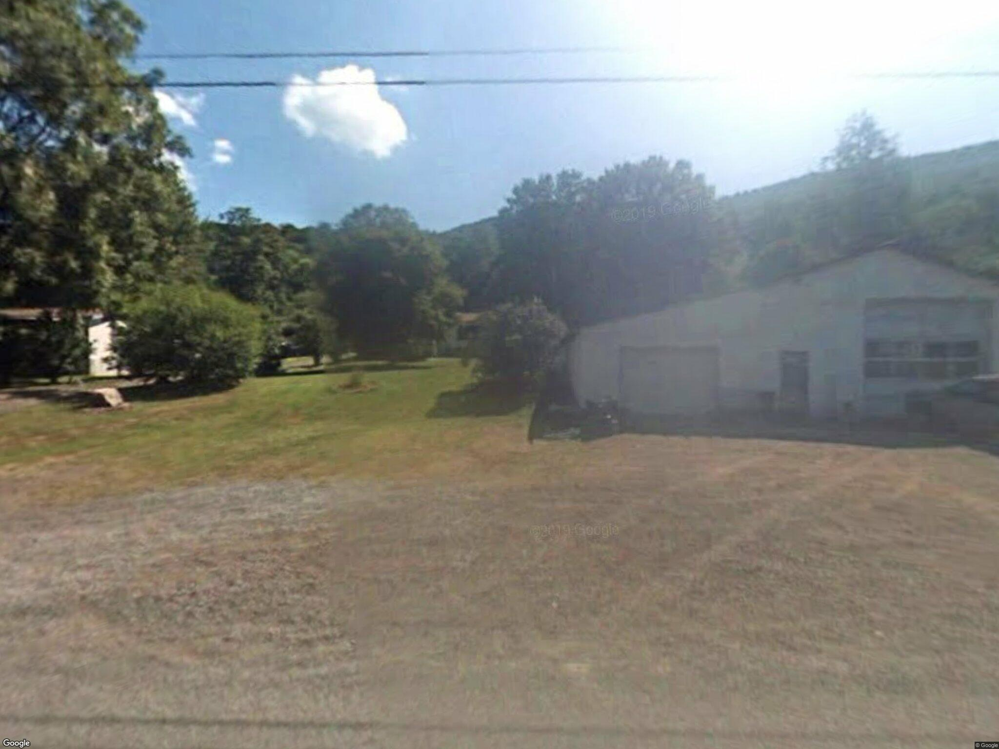 2802 State Route 103 N