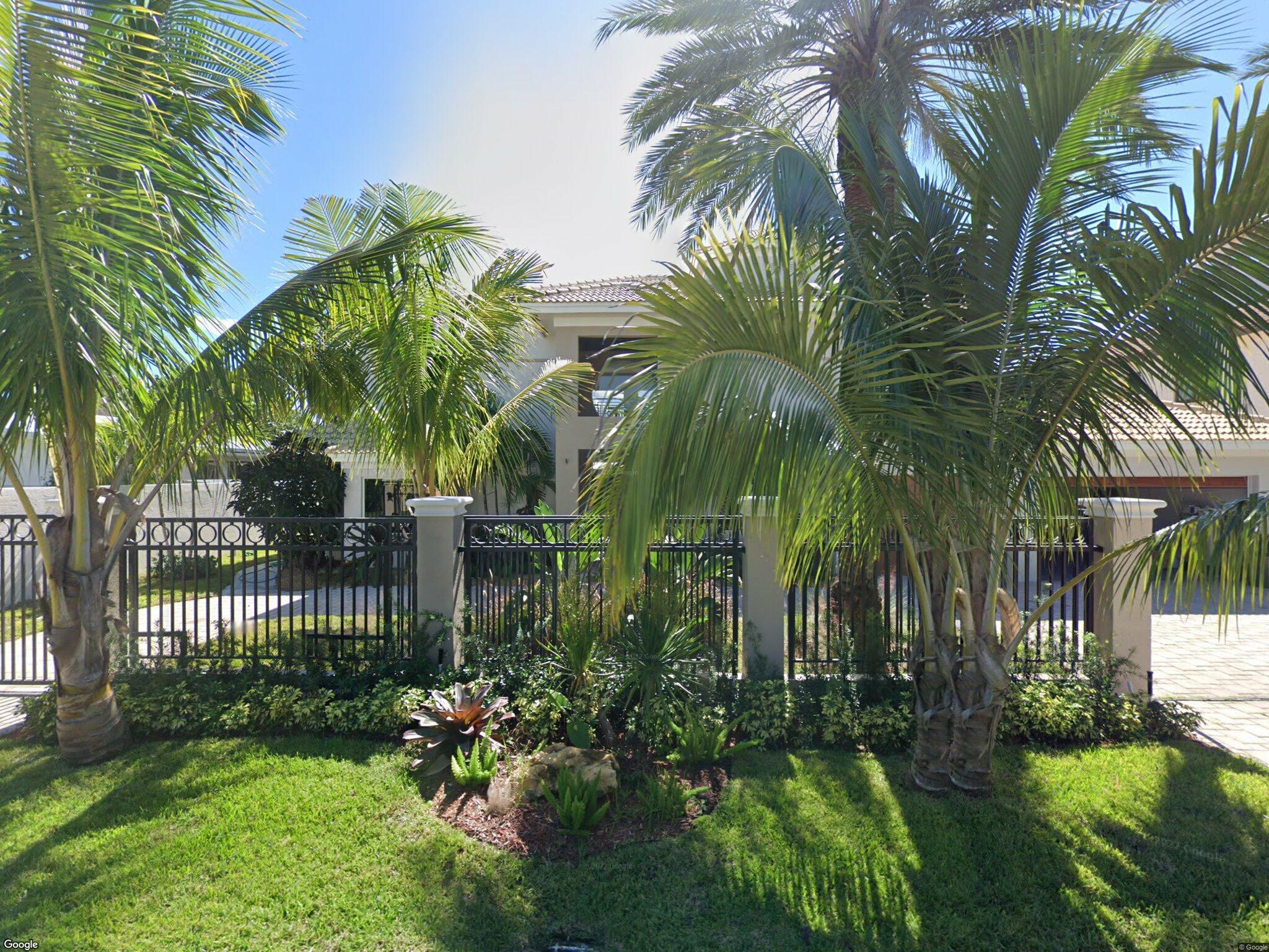 2886 NE 26th Pl, Fort Lauderdale, FL 33306 - Foreclosure | Trulia