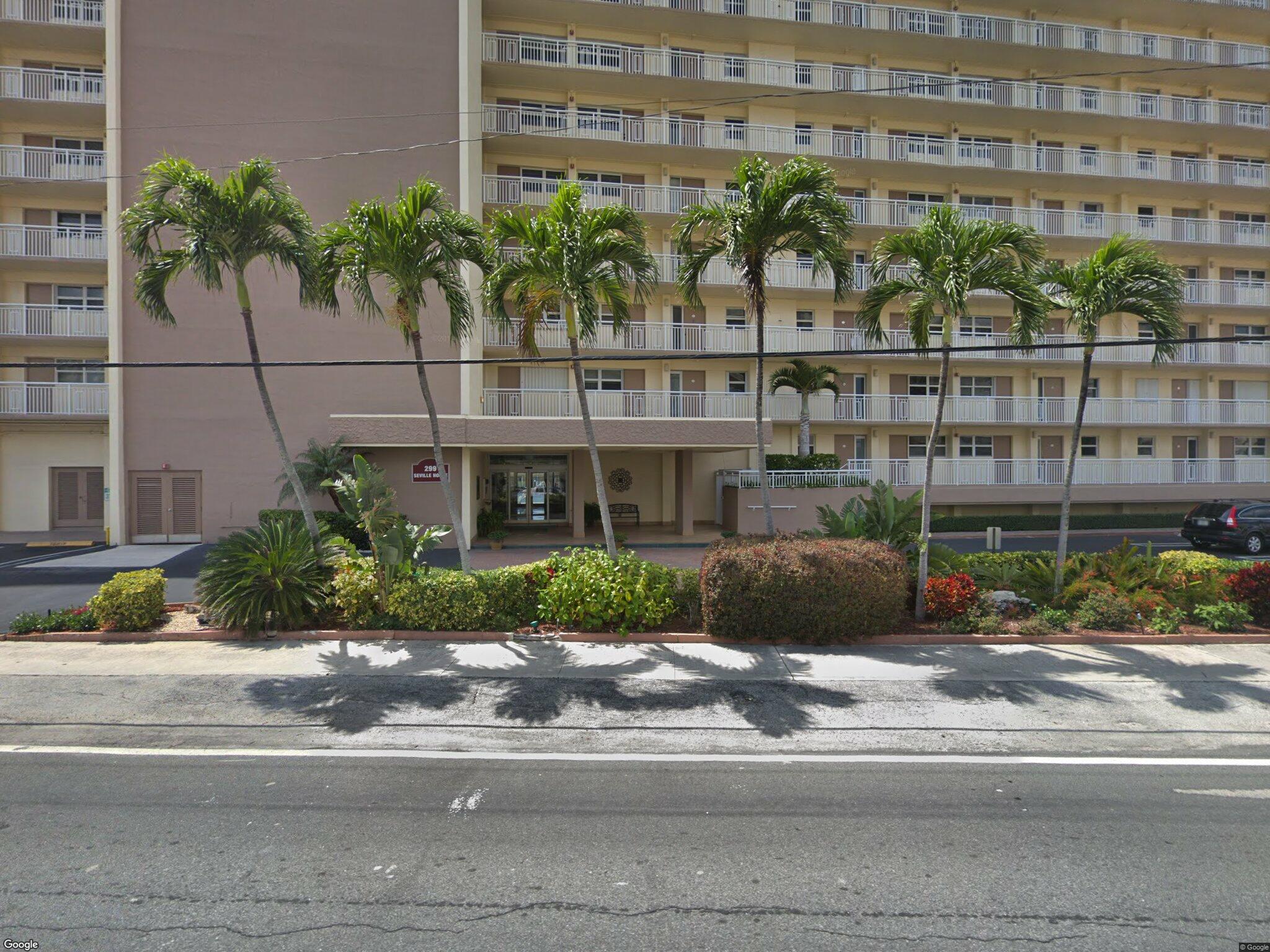 299 Riverside #PH2, Pompano Beach, FL 33062 For Rent | Trulia
