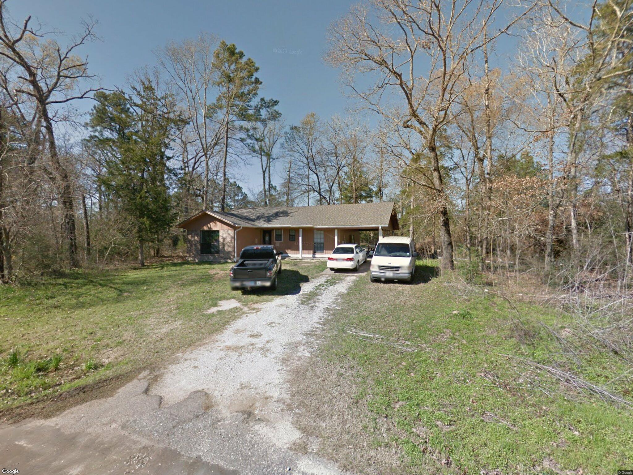 300 Falcon Ave Lufkin Tx 75904 Foreclosure Trulia